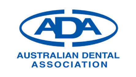 surry-hills dental australian dental