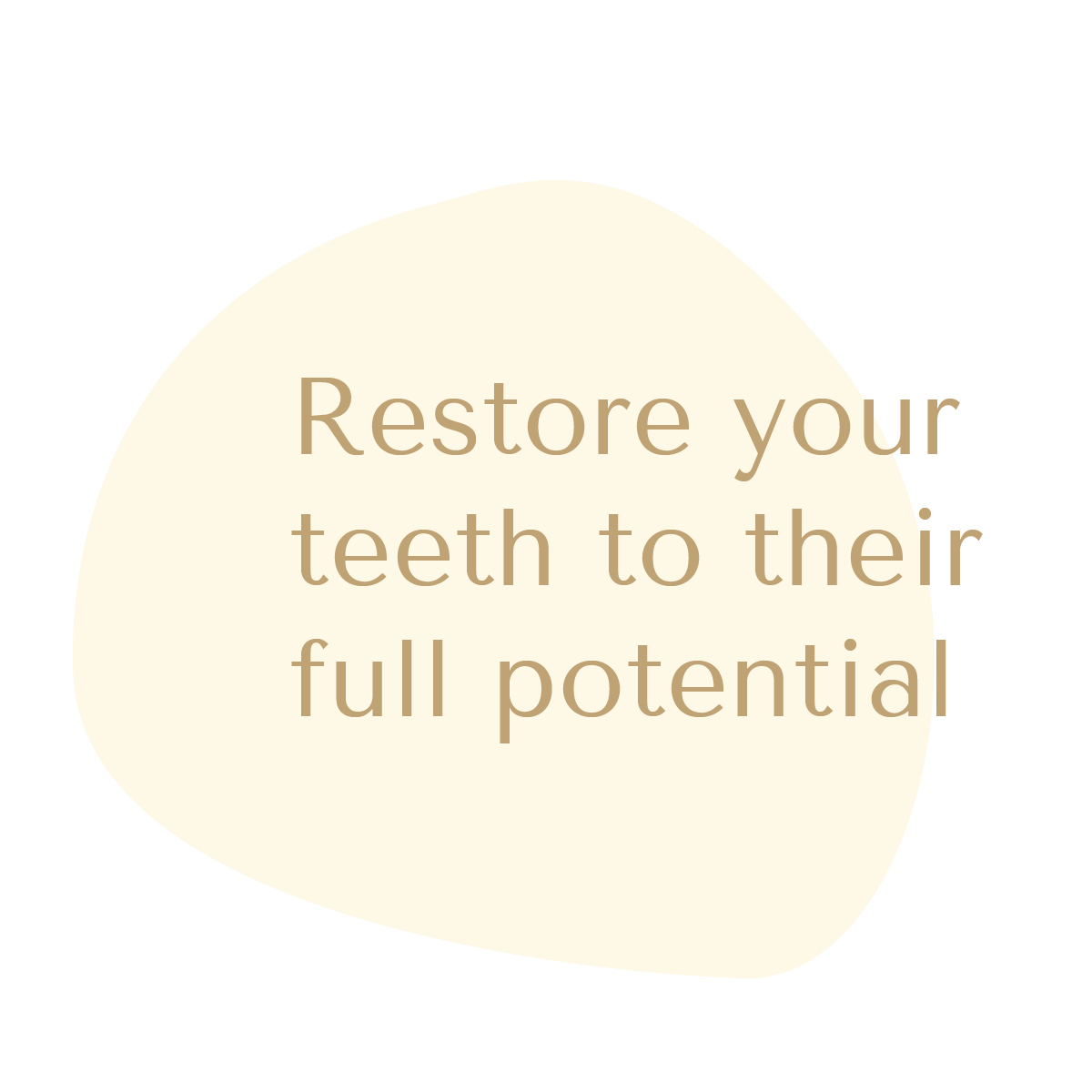surry hills dental fillings quote