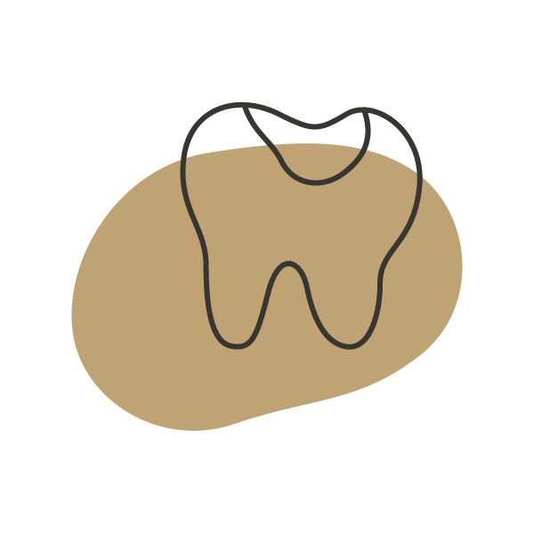 surry hills dental fillings
