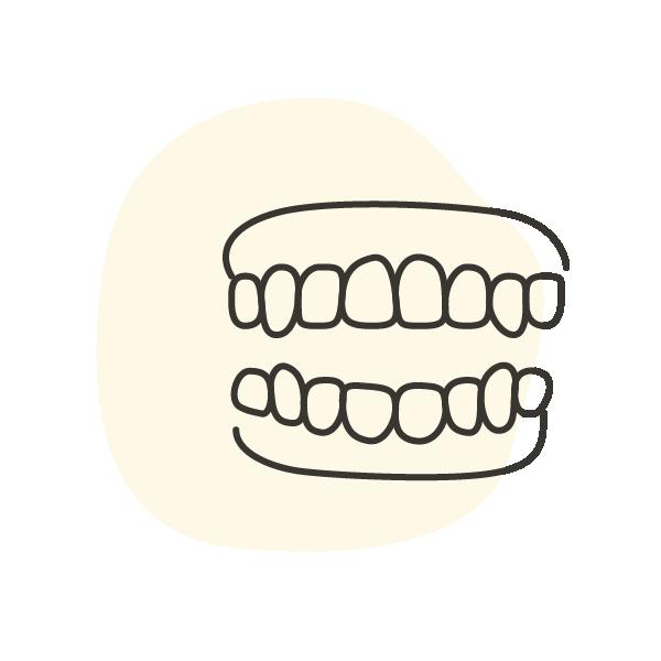 surry hills dental gum health