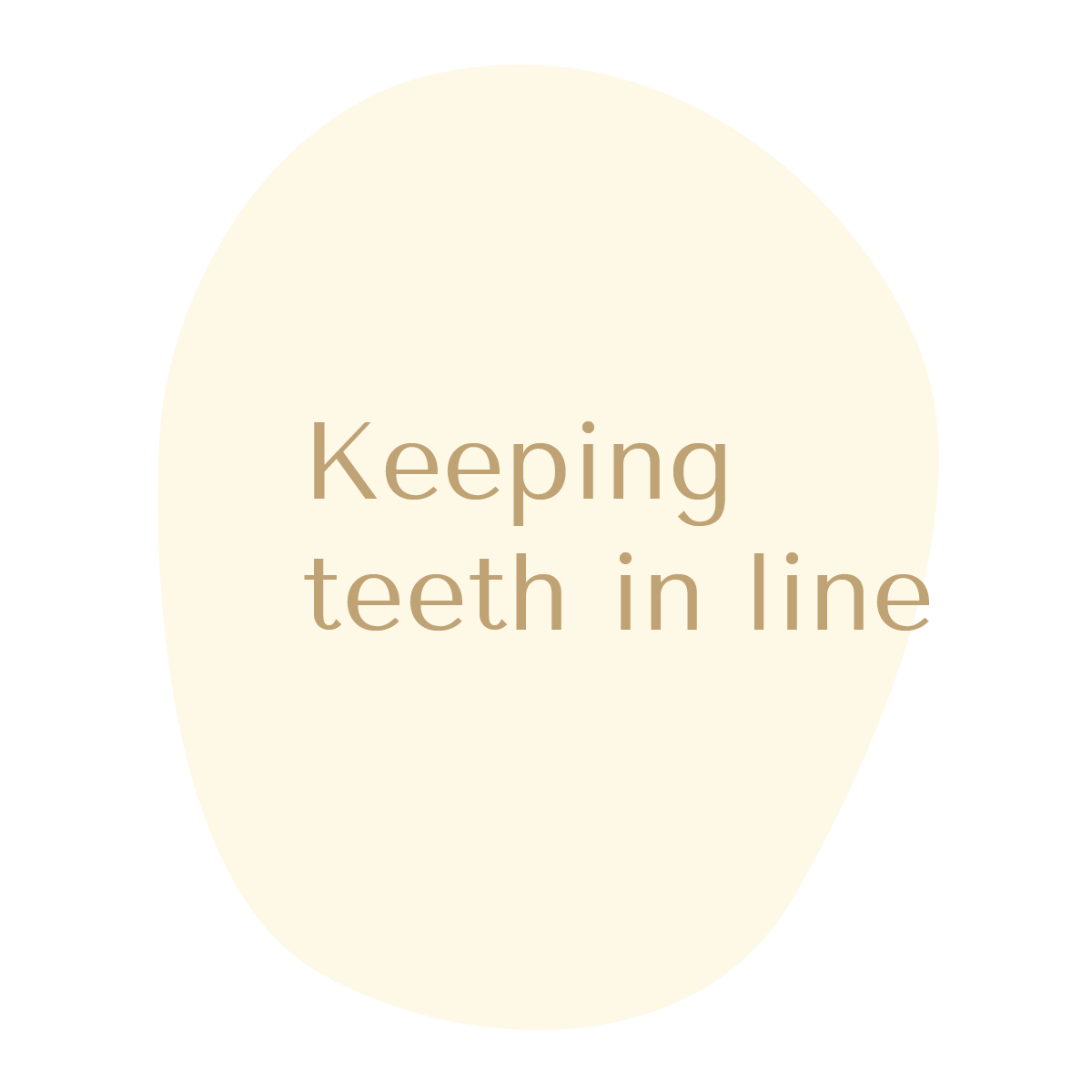 surry hills dental orthodontics quote