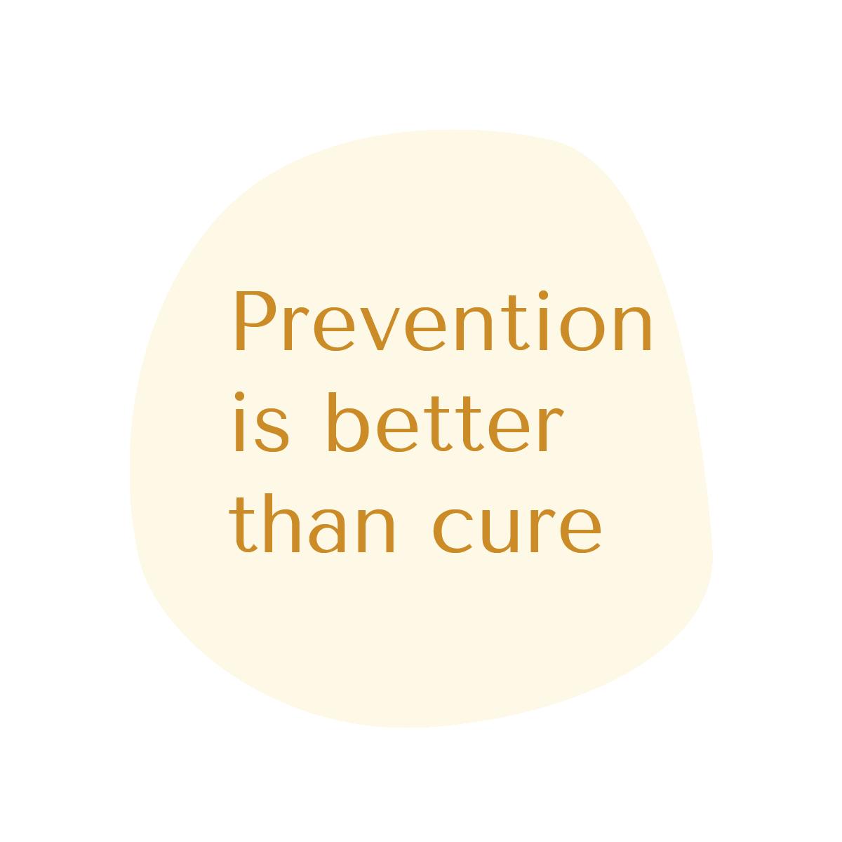 surry hills dental preventative quote