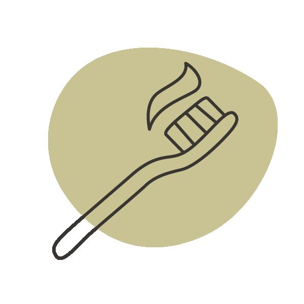 surry hills dental preventative