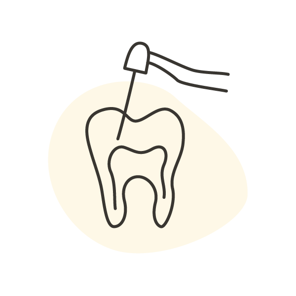 surry hills dental root canal