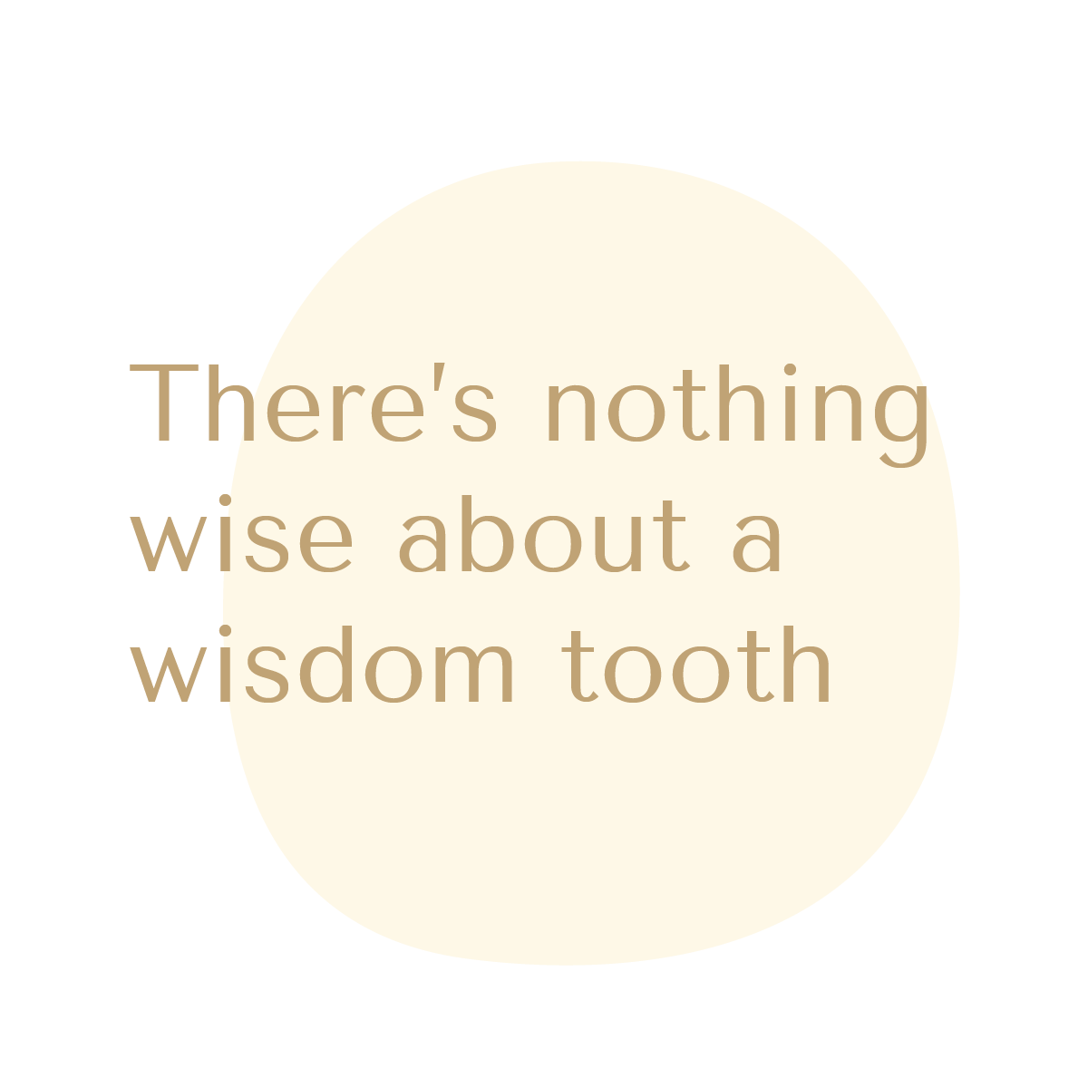 surry hills dental surgery quote