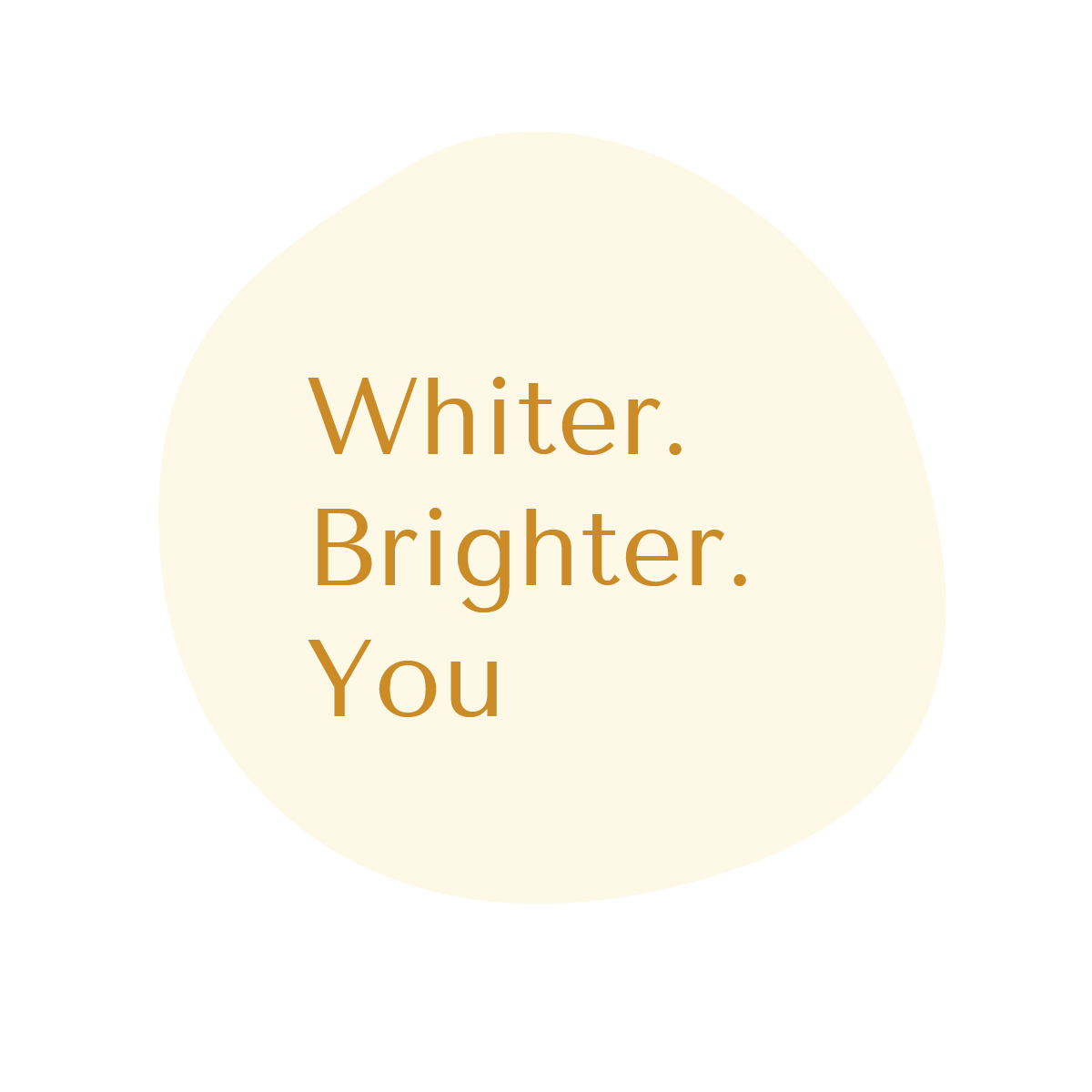 surry hills dental whitening quote