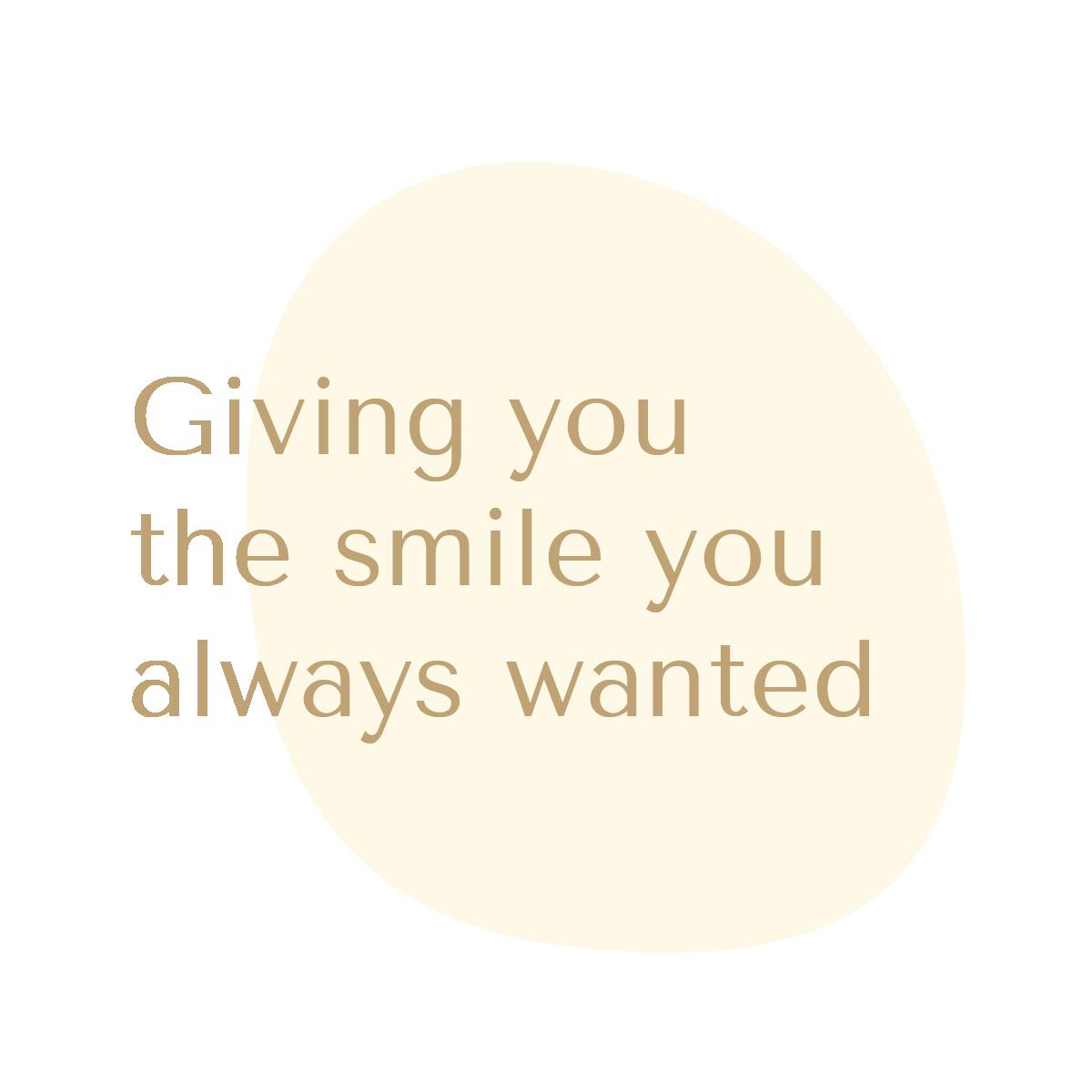 surry hills dental veneers quote
